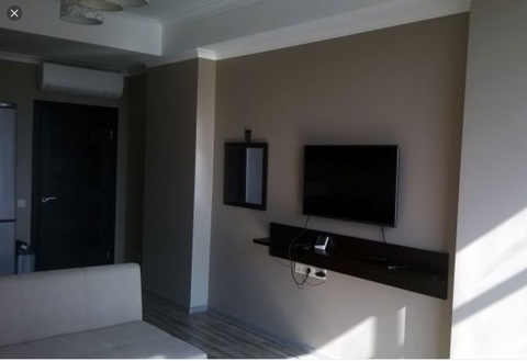 Продается превосходная 2к квартира в элитном 16ти эт (Стеклянном доме) - Фото 3