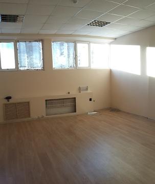 Офисы в аренду - Фото 4