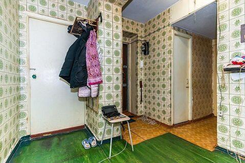 Продается квартира г Краснодар, ул им Тургенева, д 160 - Фото 1