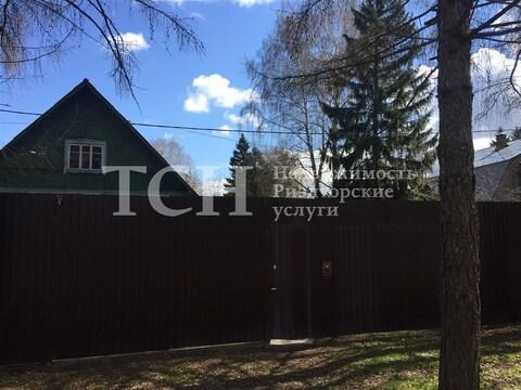 Дом, Королев, ул Филатова - Фото 4