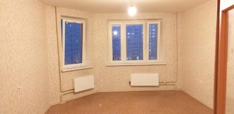 2 квартира в аренду на ул.Земской - Фото 2