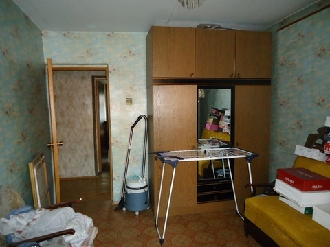 3-комнатная, Верхняя Лисиха - Фото 3