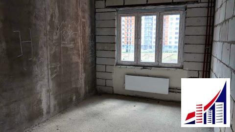 2 х комнатная квартира, ул. Лесная, 20 корпус 1 - Фото 2