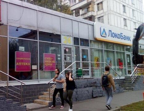 аренда псн м.Первомайская - Фото 1