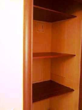 Продажа квартиры, м. Братиславская, Ул. Белореченская - Фото 5