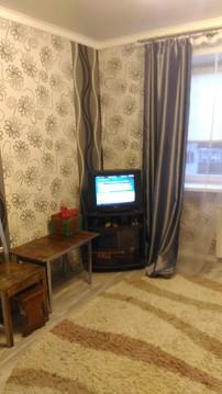 1-комнатная квартира на ул. Энергетиков, д. 17 - Фото 1
