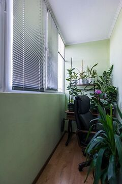 Продажа квартиры, Краснодар, Ул. Красная - Фото 2