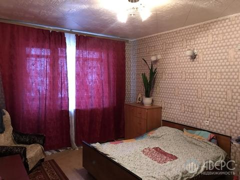 Квартира, ул. Трудовая, д.35 - Фото 3