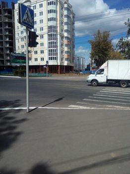 Аренда псн, Саранск, Ул. Васенко - Фото 1