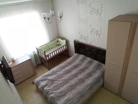 Продажа квартиры, Якутск, Ф. Попова - Фото 4
