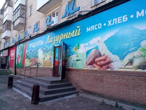 Продажа торгового помещения, Ставрополь, Ул. Ломоносова - Фото 1