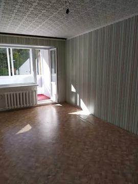 Объявление №51668444: Продаю 1 комн. квартиру. Алексин, ул. Болотова, 12 к4,