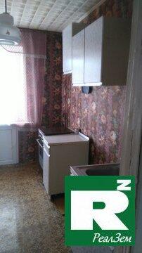Продается 3-х комнатная квартира в городе Балабаново. - Фото 1