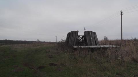 Продам участок в Пригороде - Фото 1