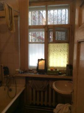 2-комнатная квартира Солнечногорск, ул. Красная, д.69 - Фото 2