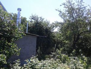 Продажа дома, Баксан, Баксанский район, Пятигорская улица - Фото 2