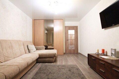 Сдам уютную квартиру Студенческая, 28 - Фото 1