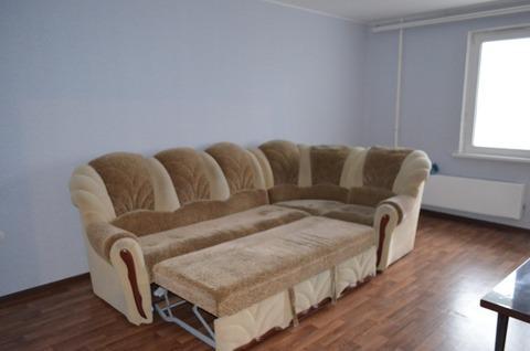 Аренда квартиры, Афипский, Северский район, Краснодарская 32 - Фото 2