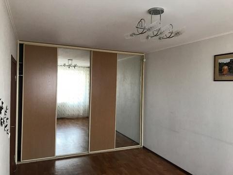 Продам однокомнатную квартиру, пер. Дзержинского, 20 - Фото 5