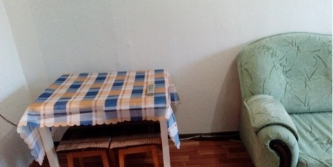 Комната в 2комн.квартире на ул. Суздальский проспект дом 15 - Фото 3