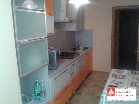 Квартира, ул. Звездная, д.59 - Фото 2