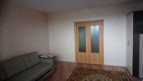 Продам 1-комн.кв.по ул.Омская 10 - Фото 4