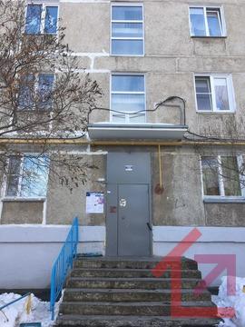 Объявление №55042689: Продаю 1 комн. квартиру. Копейск, ул. Томилова, 6,