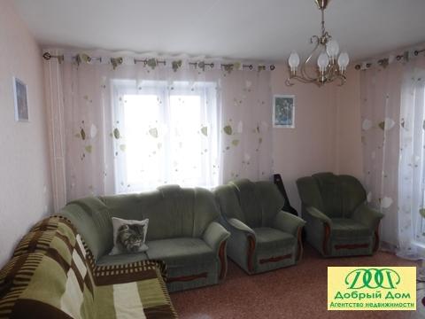 Продам 2-к квартиру в Копейске - Фото 3
