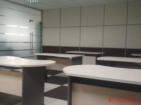 Аренда офиса, Хабаровск, Шеронова 8 - Фото 3