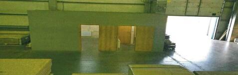 Сдается склад от 2000 м2 - Фото 2