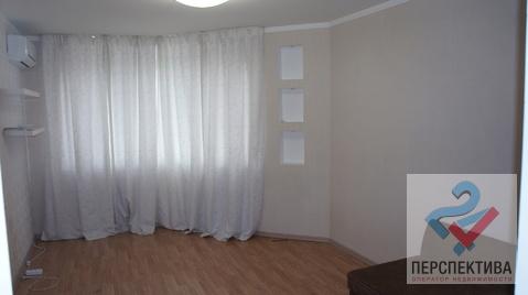 Сдаётся 1-комнатная квартира общей площадью 47,1 кв. м. - Фото 1