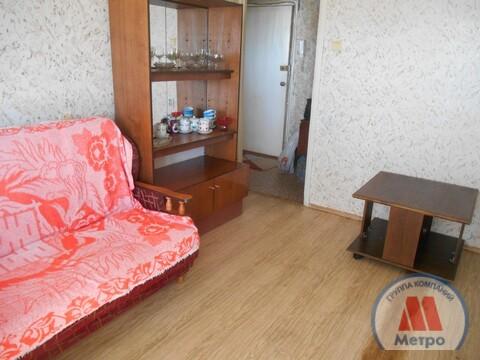 Квартира, ул. Папанина, д.25 - Фото 3