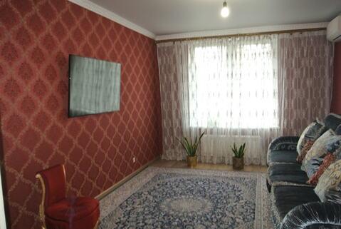 Продается 3-х комнатная кватира - Фото 4