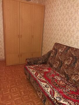 Аренда комнаты, Мытищи, Мытищинский район, Ул. Юбилейная - Фото 2