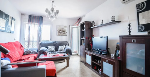 Объявление №1924756: Продажа апартаментов. Испания