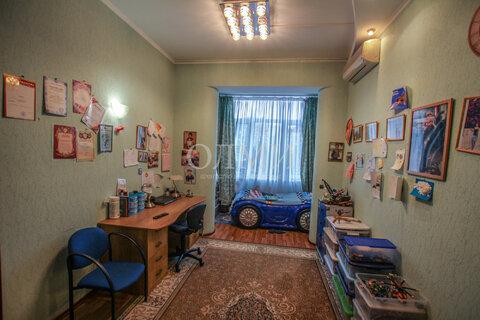 Таунхаус в Куркино, ул. Воротынская, д. 7 - Фото 5