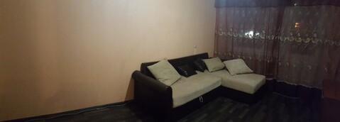 1-ая квартира на ул. Нижняя Дуброва - Фото 1