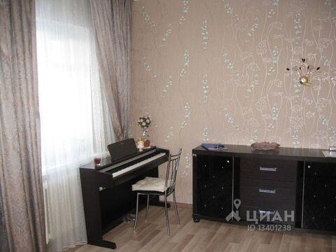 Продажа квартиры, Северодвинск, Ул. Южная - Фото 2