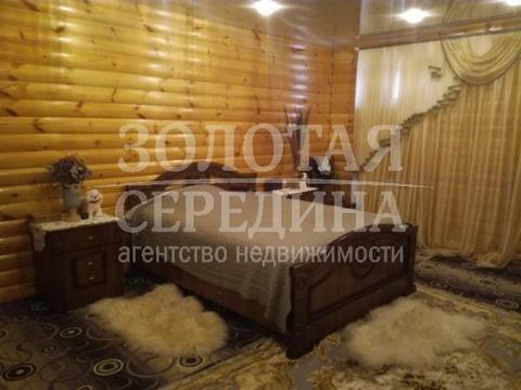 Продам 1 - этажный коттедж. Старый Оскол, Сосенки - Фото 5