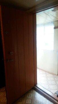 Продажа дома, Белгород, Ул. Волчанская - Фото 5