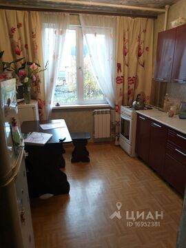 Продажа квартиры, Екатеринбург, Ул. Прониной - Фото 1