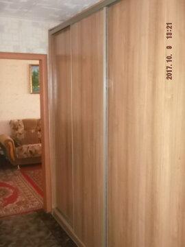 Трехкомнатная квартира в отличном состоянии. - Фото 3