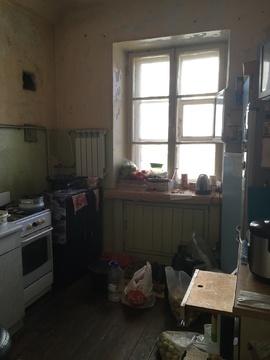 Продам комнату на Московской,68 - Фото 4