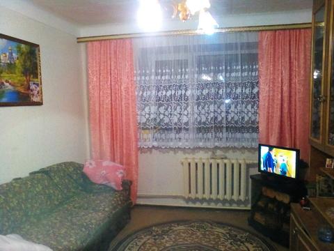 Продается 2-я квартира на ул. Котовского с автономным отоплением (2243 - Фото 1
