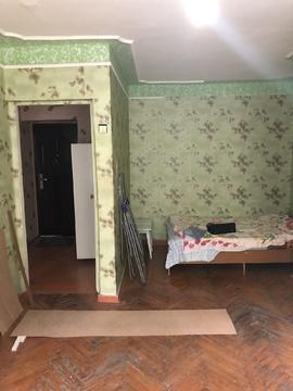Продается 1 км.квартира в центре Пятигорска - Фото 1