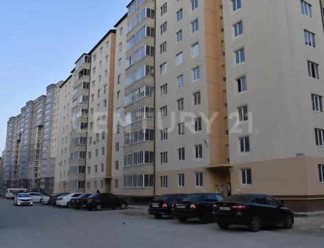 Объявление №55595356: Продаю 1 комн. квартиру. Каспийск, Каспийская ул, 4,