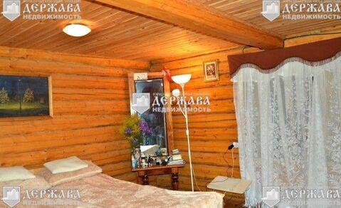 Продажа дачи, Сухая Речка, Кемеровский район - Фото 3