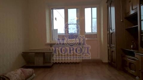 (06311). Батайск, Центр. Продаю 2-комнатную квартиру - Фото 3
