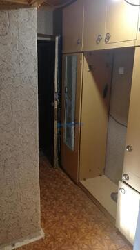 1-к Квартира, 31 м2, 1/5 эт. г.Климовск, 50 лет Октября пр-кт, 20 - Фото 3
