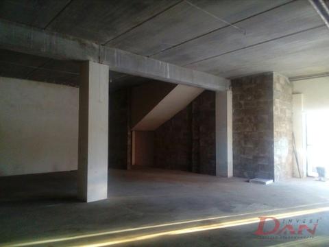 Коммерческая недвижимость, ул. Молдавская, д.23 к.В - Фото 5